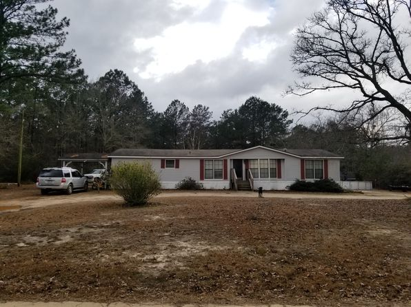 3 bed 2 bath Mobile / Manufactured at 1023 PARKER RD HATTIESBURG, MS, 39402 is for sale at 65k - 1 of 23