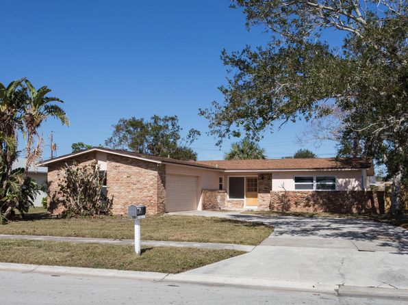 3 bed 2 bath Single Family at 480 GATEWAY DR MERRITT ISLAND, FL, 32952 is for sale at 185k - 1 of 19