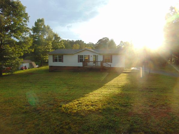 3 bed 2 bath Single Family at 4141 Alderbrook Ct Lenoir, NC, 28645 is for sale at 76k - 1 of 13