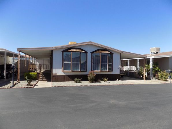 2 bed 2 bath Mobile / Manufactured at 14000 El Evado Rd Victorville, CA, 92392 is for sale at 22k - 1 of 21