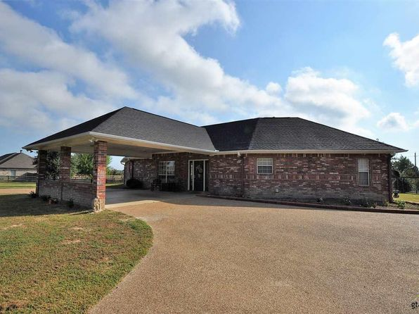 4 bed 4 bath Single Family at 20177 County Road 186 Flint, TX, 75762 is for sale at 265k - 1 of 32