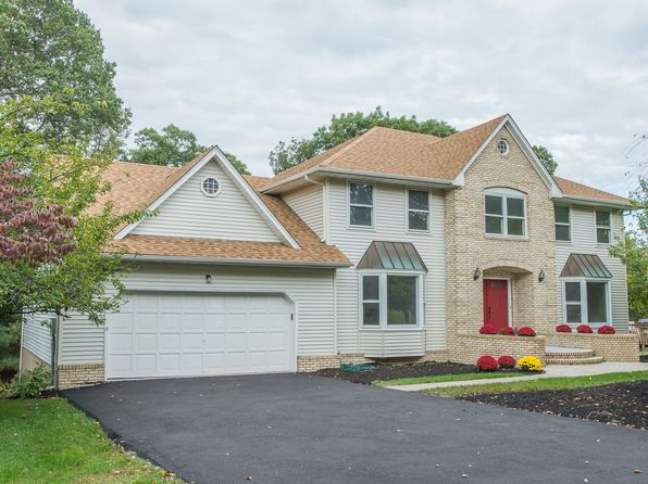 5 bed 3 bath Single Family at 21 Dunnerdale Rd Morris Plains, NJ, 07950 is for sale at 649k - 1 of 36