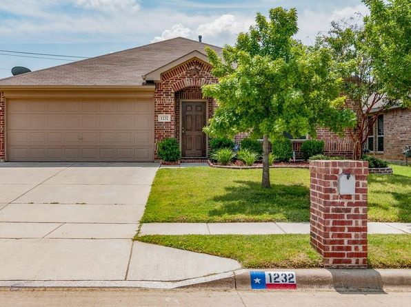 3 bed 2 bath Single Family at 1232 Constance Dr Fort Worth, TX, 76131 is for sale at 185k - 1 of 22