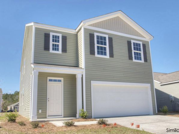 5 bed 3 bath Single Family at 142 Presley Ln Wilmington, NC, 28411 is for sale at 240k - 1 of 14