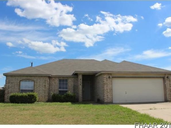 3 bed 2 bath Single Family at 212 James Loop Killeen, TX, 76542 is for sale at 111k - 1 of 12