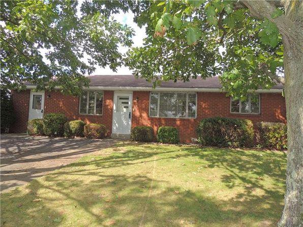 3 bed 2 bath Single Family at 203 9th Saltsburg Area, PA, 15243 is for sale at 110k - 1 of 13