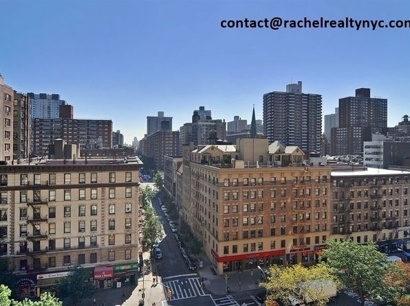 3 bed 2 bath Condo at 241 W 97th St New York, NY, 10025 is for sale at 1.90m - 1 of 3