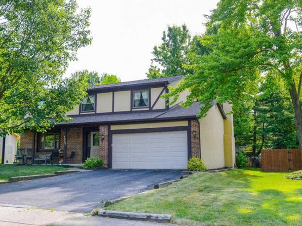 4 bed 3 bath Single Family at 1067 Twilight Dr Reynoldsburg, OH, 43068 is for sale at 175k - 1 of 27