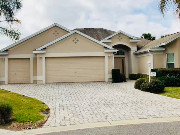 4 bed 3 bath Single Family at 949 WINIFRED WAY THE VILLAGES, FL, 32162 is for sale at 679k - google static map