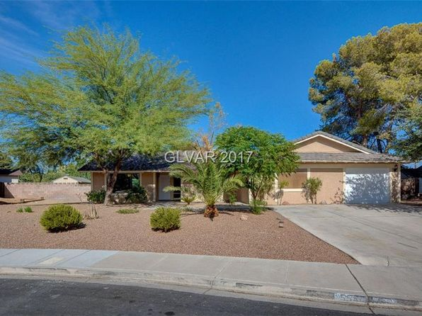 3 bed 2 bath Single Family at 5540 Trooper St Las Vegas, NV, 89120 is for sale at 300k - 1 of 35