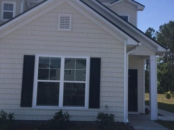 3 bed 3 bath Condo at 356 Castle Dr Myrtle Beach, SC, 29579 is for sale at 160k - google static map