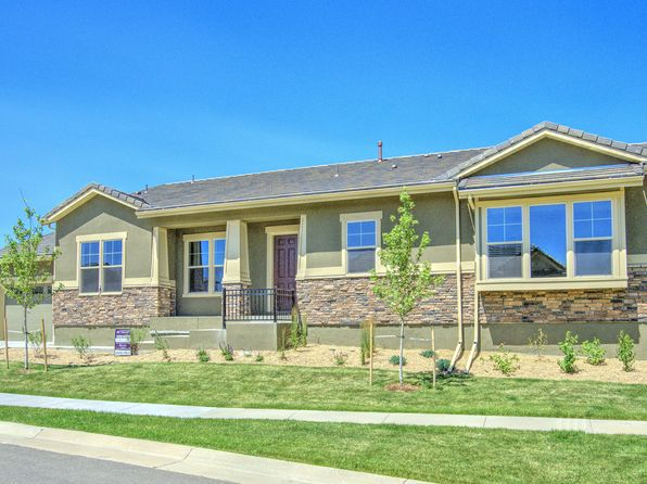 2 bed 2 bath Single Family at 2444 Reserve St Erie, CO, 80516 is for sale at 450k - 1 of 31