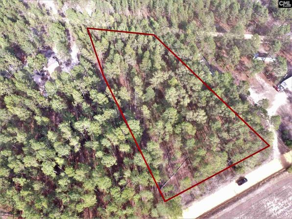 null bed null bath Vacant Land at 000000 Charles Town Pelion, SC, 29123 is for sale at 13k - google static map