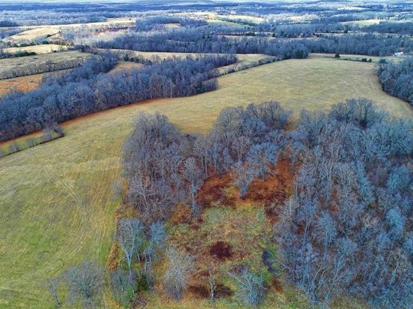 null bed null bath Vacant Land at  SUGAR CREEK RD GARFIELD, AR, 72732 is for sale at 325k - 1 of 14