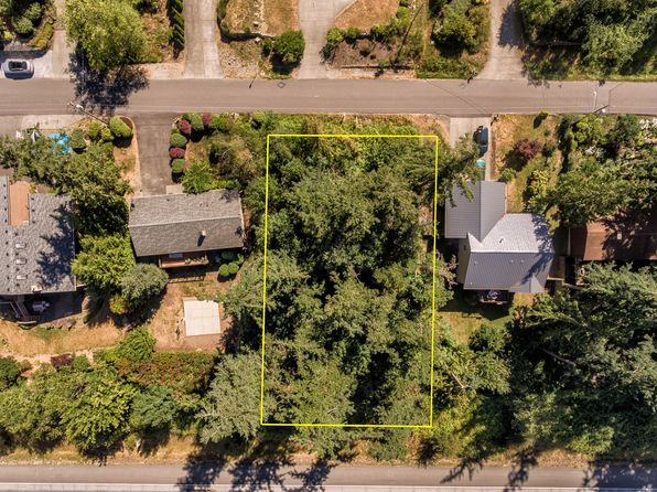 null bed null bath Vacant Land at 1128 34TH ST BELLINGHAM, WA, 98229 is for sale at 150k - 1 of 8