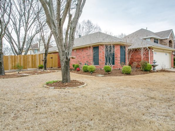 3 bed 2 bath Single Family at 2324 MAPLELEAF LN FLOWER MOUND, TX, 75028 is for sale at 268k - 1 of 25