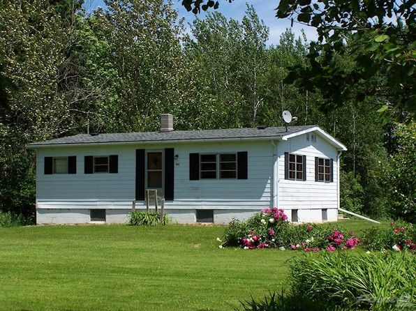 2 bed 1 bath Mobile / Manufactured at 3376 Highway 53 International Falls, MN, 56649 is for sale at 73k - 1 of 14