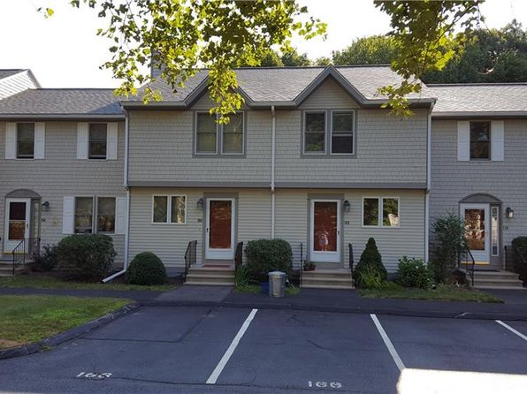 2 bed 2 bath Condo at 166 Sweet Allen Farm Rd South Kingstown, RI, 02879 is for sale at 225k - 1 of 31