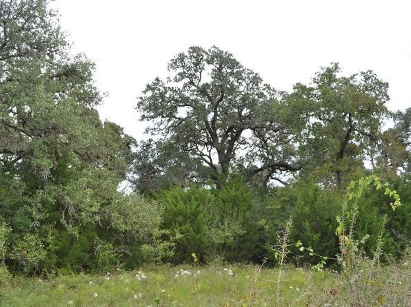 null bed null bath Single Family at  Tbd Laird Rd Round Top, TX, 78954 is for sale at 202k - 1 of 5