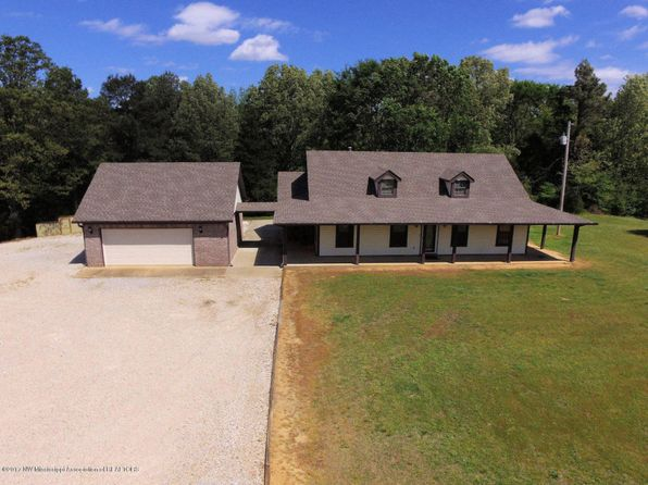 3 bed 2 bath Single Family at 10600 Bethel Rd Olive Branch, MS, 38654 is for sale at 194k - 1 of 26