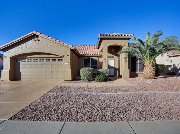 3 bed 1.75 bath Single Family at 17829 W PRIMROSE LN SURPRISE, AZ, 85374 is for sale at 280k - 1 of 41