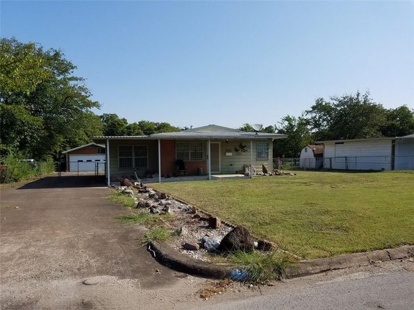 2 bed 2 bath Single Family at 5116 Flagstone Dr Fort Worth, TX, 76114 is for sale at 130k - 1 of 2