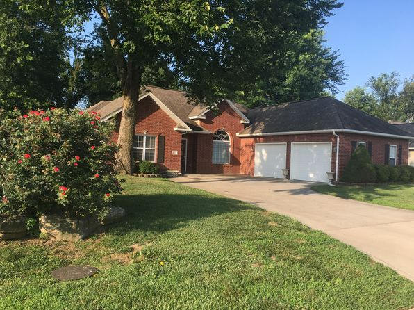 3 bed 3 bath Single Family at 124 Jill Blvd Webb City, MO, 64870 is for sale at 155k - 1 of 20