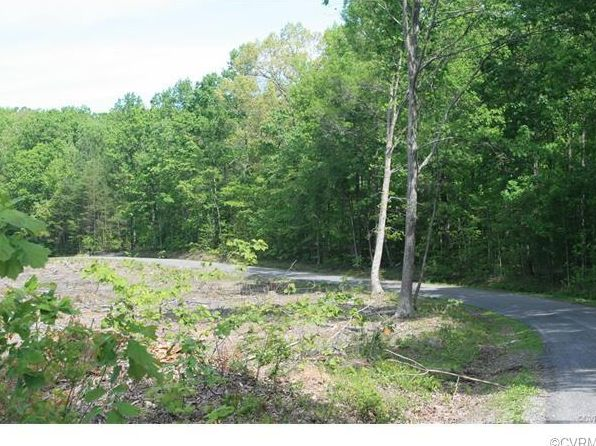 null bed null bath Vacant Land at 000 Payne Rd Goochland, VA, 23038 is for sale at 80k - 1 of 17