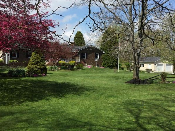 3 bed 3 bath Single Family at 701 Kinsman Rd Jamestown, PA, 16134 is for sale at 188k - 1 of 12