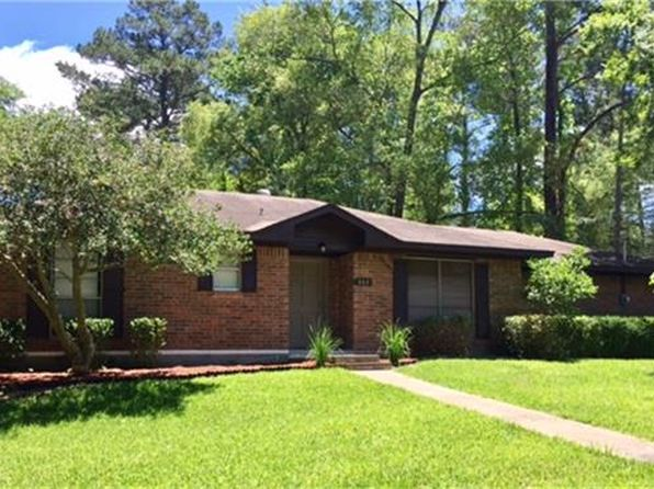 3 bed 2 bath Single Family at 303 Skyview Dr Livingston, TX, 77351 is for sale at 139k - 1 of 19