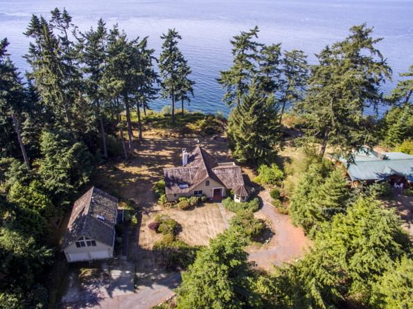 3 bed 3.5 bath Single Family at 126 Fulcher Ln Greenbank, WA, 98253 is for sale at 700k - 1 of 25