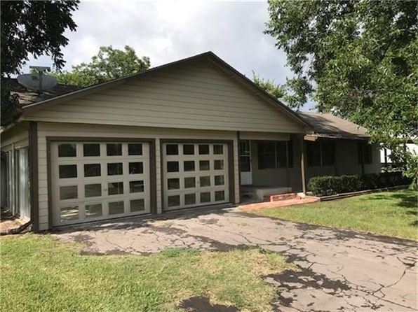 4 bed 2 bath Single Family at 200 W San Jacinto St Trinity, TX, 75862 is for sale at 124k - 1 of 13