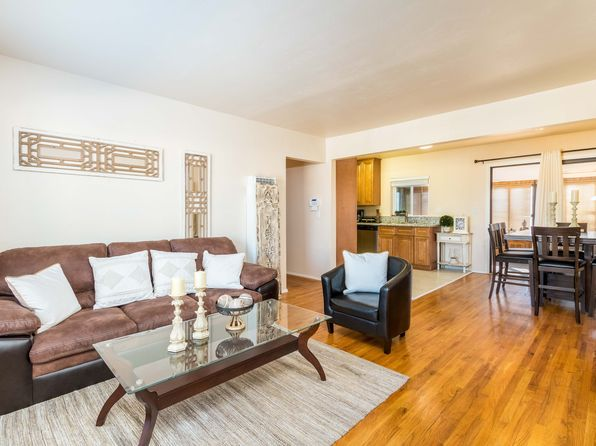 3 bed 1 bath Single Family at 668 Woodlawn Ave Chula Vista, CA, 91910 is for sale at 470k - 1 of 26