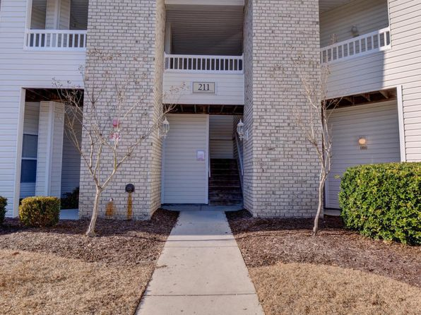 2 bed 2 bath Condo at 211 Fullford Ln Wilmington, NC, 28412 is for sale at 160k - 1 of 29