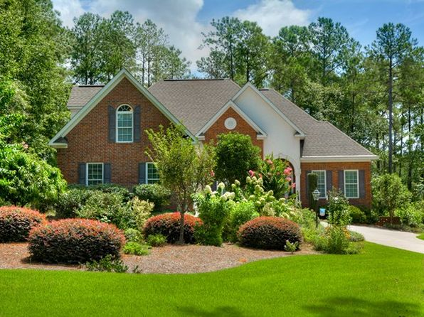 3 bed 3 bath Single Family at 249 Whistling Straits Ln Aiken, SC, 29803 is for sale at 440k - 1 of 29