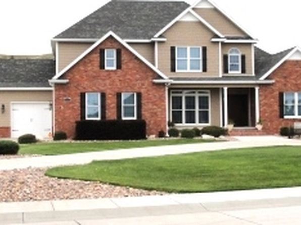 6 bed 4.5 bath Single Family at 2112 Trail Rd Sidney, NE, 69162 is for sale at 375k - 1 of 39
