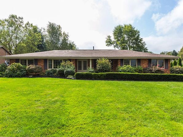 4 bed 3 bath Single Family at 754 Cindy Blair Way Lexington, KY, 40503 is for sale at 315k - 1 of 35