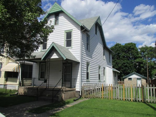 3 bed 1 bath Single Family at 632 2nd Ave Williamsport, PA, 17701 is for sale at 60k - 1 of 9