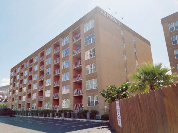 1 bed 1 bath Condo at 130 Padre Blvd South Padre Island, TX, 78597 is for sale at 118k - 1 of 7