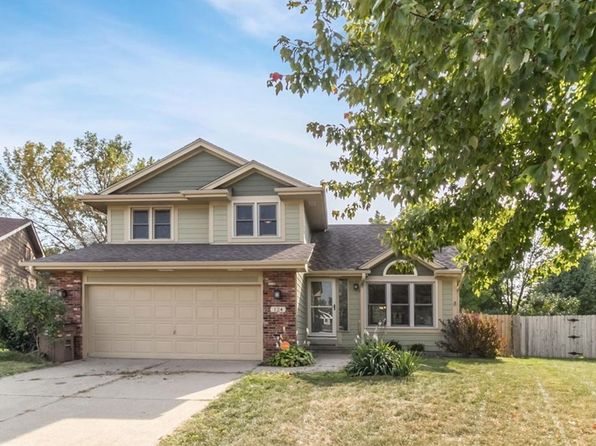 3 bed 3 bath Single Family at 124 28th Ct West Des Moines, IA, 50265 is for sale at 230k - 1 of 21