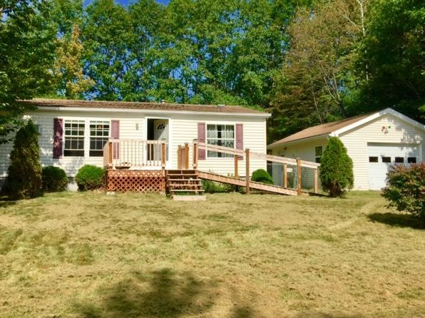3 bed 2 bath Single Family at 1 Deer Run Plattsburgh, NY, 12901 is for sale at 78k - 1 of 14