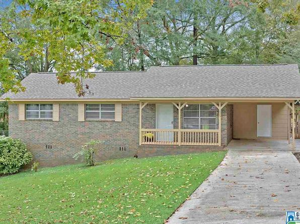 2 bed 1 bath Single Family at 605 King Valley Cir Pelham, AL, 35124 is for sale at 129k - 1 of 29