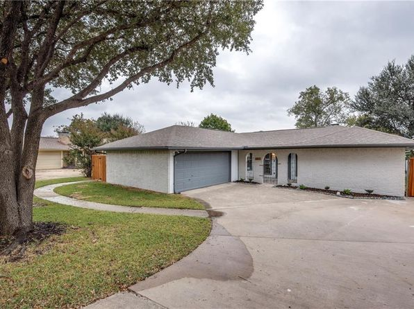 3 bed 2 bath Single Family at 2104 Southmoor Dr Carrollton, TX, 75006 is for sale at 266k - 1 of 25