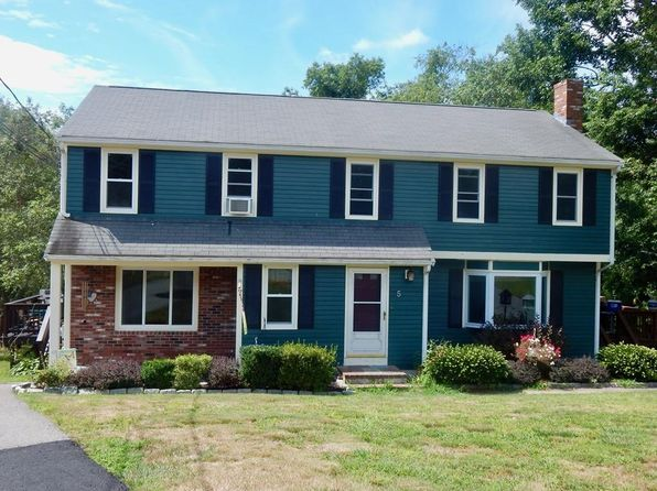 2 bed 2 bath Condo at 7 Karli Ln Bridgewater, MA, 02324 is for sale at 260k - 1 of 24