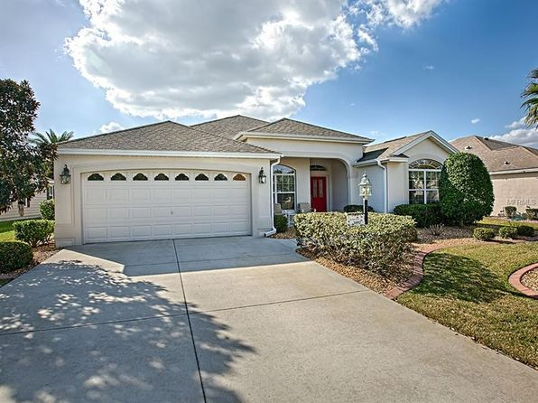 3 bed 2 bath Single Family at 1692 JARDIN CT THE VILLAGES, FL, 32162 is for sale at 305k - 1 of 24