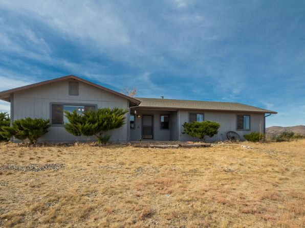 3 bed 2 bath Single Family at 840 N SIOUX DR CHINO VALLEY, AZ, 86323 is for sale at 280k - 1 of 25