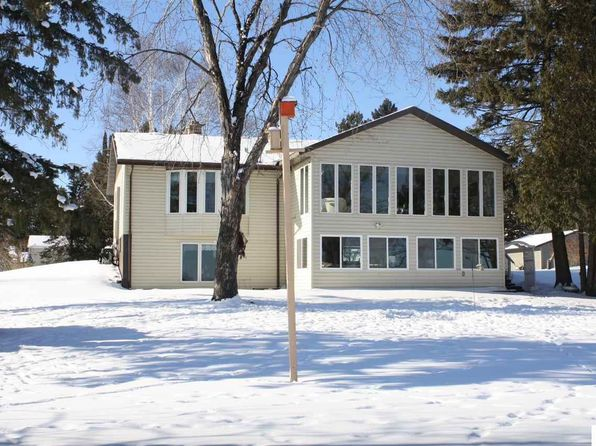3 bed 2 bath Single Family at 342 SE Henrietta Ave Hill City, MN, 55748 is for sale at 335k - 1 of 16