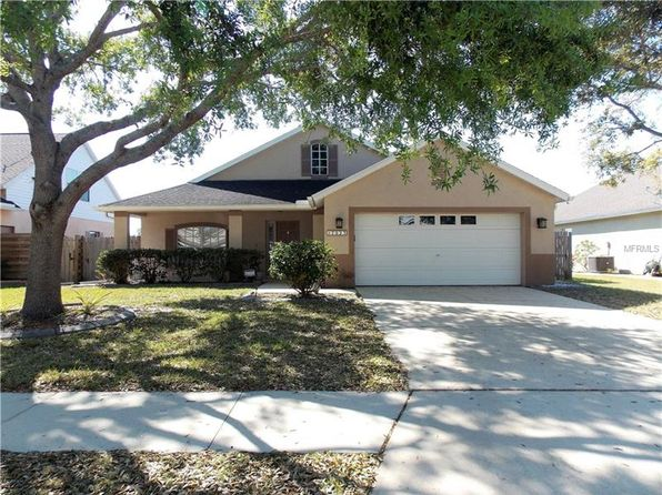 3 bed 2 bath Single Family at 7023 49th Pl E Palmetto, FL, 34221 is for sale at 215k - 1 of 25