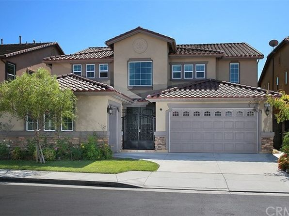 5 bed 3 bath Single Family at 5012 Harmony Ln La Mesa, CA, 91941 is for sale at 1.35m - 1 of 24