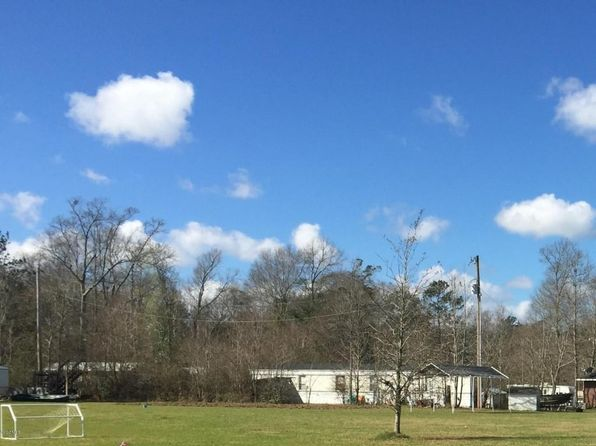 3 bed 2 bath Single Family at 203 George Mitchell Rd Carriere, MS, 39426 is for sale at 27k - google static map